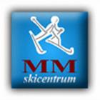 MM skicentrum