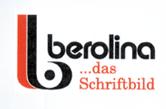 Berolina CZ, s.r.o.