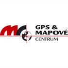 GPS & Mapové centrum