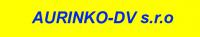 AURINKO - DV s.r.o.