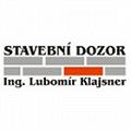 STAVEBNÍ DOZOR Ing. Lubomír Klajsner