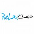 Relax Club - Catur