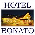 Bonato Hotel Náchod