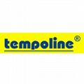 TEMPOLINE CZECH, s.r.o.