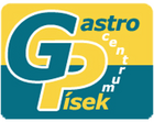 GASTROCENTRUM-PÍSEK s.r.o.