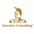 INVENTIO CONSULTING, s.r.o.