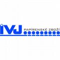 IVJ - export/import, spol. s r.o.