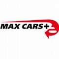 MAX CARS Plus, s.r.o.
