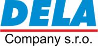 DELA Company s.r.o.