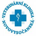 Veterinární klinika Novovysočanská