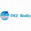 Southgate IMZ Reality