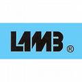 LAMB Consulting – Ing. Ludvík Beránek