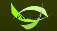 Hospůdka Vlachůvka