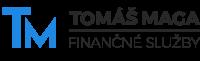 Tomáš Maga – Finančné služby