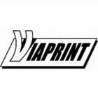 VIAPRINT – Praha (nafocení, grafický návrh, tisk, dodání – vše pro naše klienty na klíč)