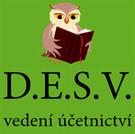 D.E.S.V. s.r.o.