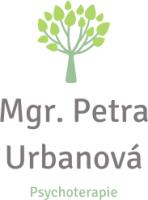 Mgr. Petra Urbanová