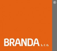 BRANDA - podlahové krytiny