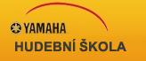 Hudební škola YAMAHA – Mgr. Dagmar Poláková
