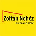 Zoltán Nehéz