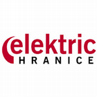 Elektric - Hranice, s.r.o.