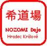Nozomi Dojo-sportovní klub