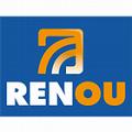 Renou