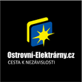 ostrovni-elektrarny.cz