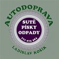 Ladislav Košík