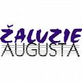 Jiří Augusta