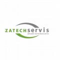 Zatechservis.cz