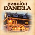 Restaurace DANIELA