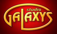 Studio Galaxys – Novoročenky