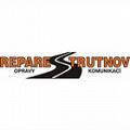 REPARE TRUTNOV s.r.o.