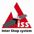 Inter Shop System, s.r.o.
