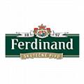 Pivovar Ferdinand, s.r.o.