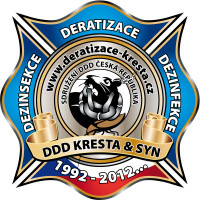 DDD Kresta & syn