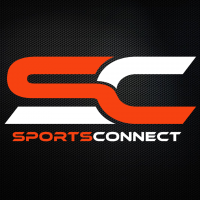 SPORTS CONNECT s.r.o.