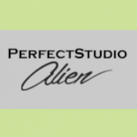 PERFECT STUDIO ALIEN
