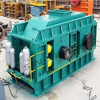Sino Cement Spare Parts Supplier Co., Ltd