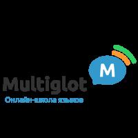 Multiglot (Мультиглот)