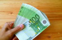 Úvery - mini, hypo, prefinancovanie úverov Úvery – pôžičky – hypotéky