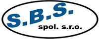 S.B.S., společnost s ručením omezeným