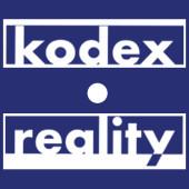 KODEX REALITY s.r.o.