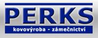 Perks, s.r.o.