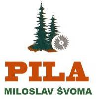 Pila Švoma s.r.o.