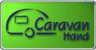 Caravan Haná, s.r.o.