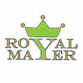 ROYAL MAYER - zahradnický servis