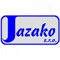 Jazako s. r. o.