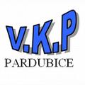 V.K.P Pardubice